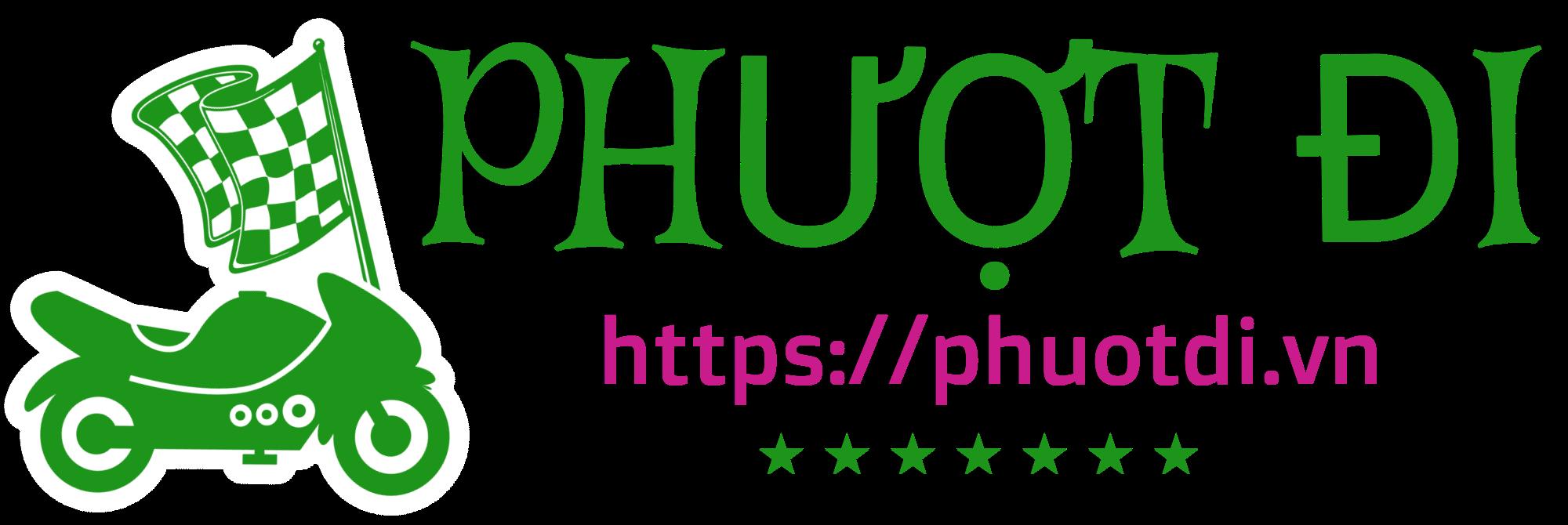 Phuotdi.vn