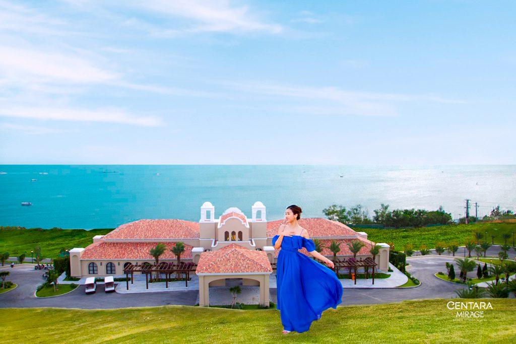 Centara-Mirage-Beach-Resort-mui-ne